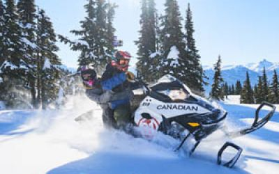 Snowmobiling Canadian01 2019 BJ Sprout 57273 300x200px